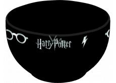 Epee Merch Harry Potter ceramic bowl 600 ml