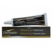 Dermatix Silicone gel for scar treatment 15 g