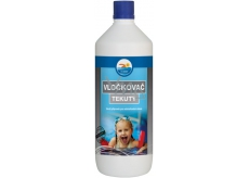 Probazen Flocculant liquid 1 l preparation for water treatment in swimming pools