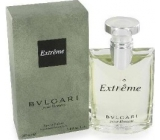 Bvlgari pour Homme Extreme water for men 100 ml