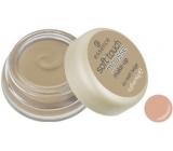 Essence Soft Touch Mousse Makeup 02 Matt Beige 16 g