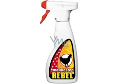 Rebel Bumblebee concentrated insecticide spray 500 ml