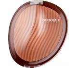 Deborah Milano Luminature Bronzing Powder pudr 03 11 g