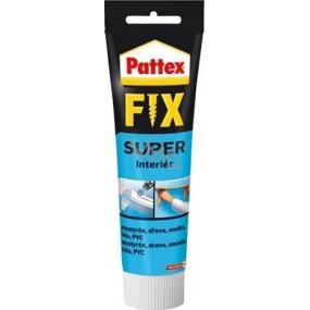Pattex Super Fix PL50 Interior nail replacement glue 50 g
