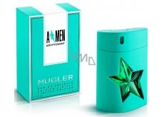Thierry Mugler A * Men Kryptomint Eau De Toilette Spray 100 ml