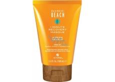 Alterna Bamboo Beach 1-Minute Recovery Masque hloubková maska po slunění 100 ml