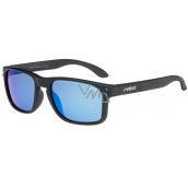 Relax Melite Sunglasses for children R3067D