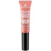 Essence Color Boost Mad About Matte Liquid Lipstick 02 I Love You Me Neither 8ml