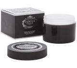 Castelbel Black Edition shaving soap for men 155 g