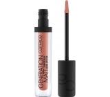 Catrice Lipstick Generation Matt 010