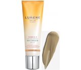 Lumene Valo Nordic-C Bright Boost SPF20 Brightening BB Cream For All Skin Types Medium / Dark 30 ml