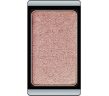Artdeco Eye Shadow Pearl Pearl Eyeshadow 31 Pearly Rosy Fabrics 0.8 g