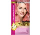 Marion Toning Shampoo 72 Pink-gold blond 40 ml
