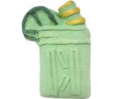 Bomb Cosmetics Lime To My Mojito sparkling ballistic bath 160 g