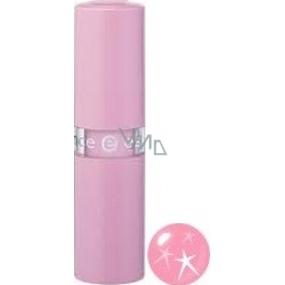 Essence Lipstick Lipstick 60 Cutie Mac Cute 4 g
