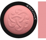 Regina Mineral blush shade 03 3.5 g