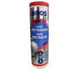 Bros Ants Powder 250 g