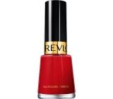 Revlon Nail Enamel lak na nehty 680 Revlon Red 14,7 ml