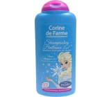 Corine de Farme Disney Frozen baby shampoo 250 ml