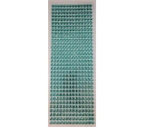 Albi Stones light blue 5 mm 462 pieces