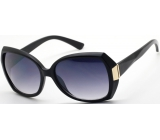Nae New Age Sunglasses 025033